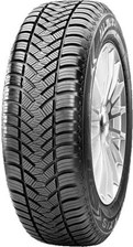 Maxxis AP2 All Season 215/55R17 98H