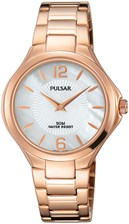 Pulsar Buisness Woman PM2220X1