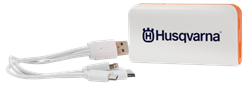 Husqvarna Power Bank