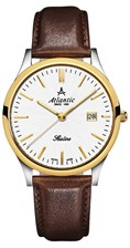 Atlantic Sealine 223414321