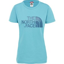 Koszulka T-shirt damski The North Face Easy Tee T0C2564Y3