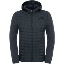 Kurtka The North Face Thermoball Gordon Lyons T92U7ZFTH