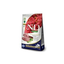 N&D Quinoa Weight Management & Broccoli 7kg