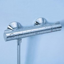 GROHE Grohtherm 800 34558000