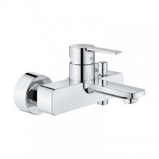 Grohe Lineare 33849001