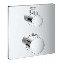 GROHE 24079000