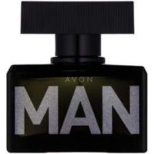 Avon Man Woda Toaletowa 75ml