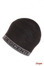 Czapka Descente James DWBMGC04-93 2018/2019