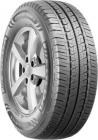 Fulda Conveo Tour 2 195/82R14 106S