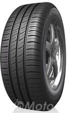 Kumho ECOWING ES01 KH27 235/60R16 100H