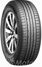 Nexen N&Blue Hd 205/60R16 92V
