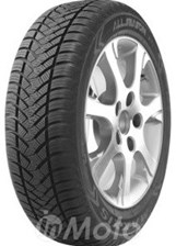 Maxxis AP2 ALL SEASON 225/45R17 94V