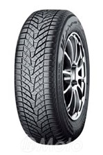 Yokohama Bluearth Winter V905 215/70R16 100T
