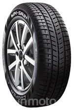 Cooper WEATHER MASTER SA 2+ 215/65R16 98H