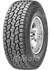 Hankook Dynapro At-M Rf10 245/75R16 109T