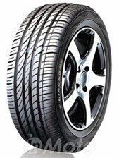 Linglong Green-Max 245/35R19 93 Y Xl