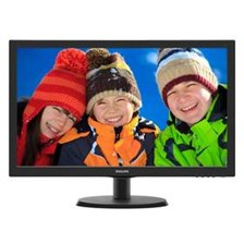 "Philips 21,5"" 223V5LSB2/10"