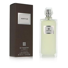 Givenchy Xeryus Mythical woda toaletowa 100ml