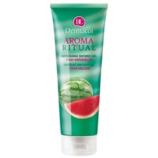 Dermacol Aroma Ritual Shower Gel Watermelon 250ml