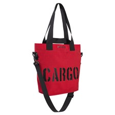 Torba CARGO by OWEE Classic Red Small max 60 kg