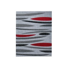 Dywany I Wykładziny Dywanowe Leroy Merlin Ceneopl