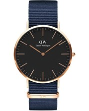 DANIEL WELLINGTON DW00100277