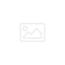 Buty adidas terrex Swift Solo D67031 50 23 Ceny i opinie Ceneo.pl
