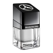 Mercedes-Benz Select Woda Toaletowa 50Ml