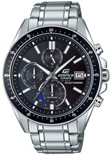 Casio Edifice Efss510D1A