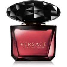 Versace Crystal Noir Woman Woda toaletowa 90ml spray