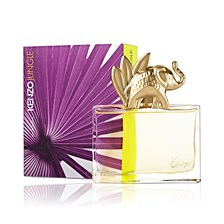 Kenzo Jungle Woda Perfumowana 50ml