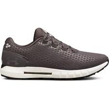buty sportowe męskie w słupsku