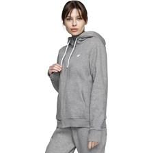 Bluzy damskie Polary Adidas Ceneo.pl