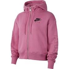 ADIDAS BLUZA W E LIN (FM6433) Damskie   cena 135,99 PLN, kolor RÓŻOWY   Bluzy adidas