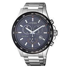 Citizen AT2424-82H