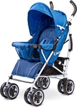 Caretero Spacer Blue Spacerowy