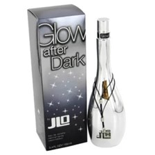 Jennifer Lopez Glow After Dark Woda toaletowa 50ml spray