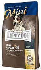 Happy Dog Supreme Mini Canada 300g