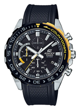 Casio Edifice EFR-566PB-1AVUEF