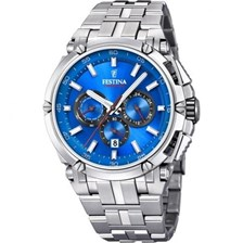 Festina Chrono Bike 203272