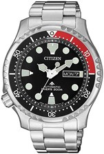 Citizen NY0085-86EE PROMASTER AUTOMATIC DIVERS