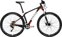 Giant Xtc Advanced 29Er 2 Ltd 2015