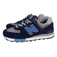 Buty New Balance 574 ML574FND