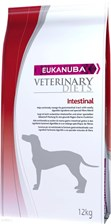 Eukanuba Veterinary Diets Adult Intestinal 12kg