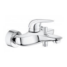 Grohe Eurostyle Solid 23726003
