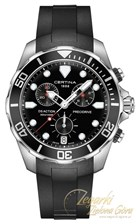 Certina DS ACTION C0324171705100