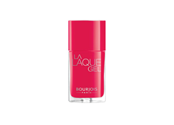 Bourjois Paris La Laque Gel Nail Polish Lakier do Paznokci 4 10ml