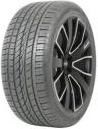 Continental Crosscontact Uhp Xl Fr Ao 235/60R18 107W
