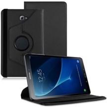 33e46d0ede1bfc Pl Etui 360 Do Samsung Galaxy Tab A A6 10 10.1