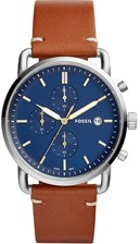 Fossil The Commuter Chrono Fs5401